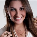 Rachel Lacerda