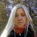 Lisaveta Bachina