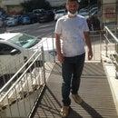 Ahmet Sitar