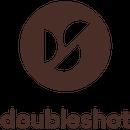 doubleshot - česká pražírna výběrové kávy