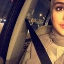 Aisha A