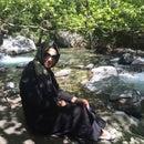 Hülya Mehmet Ayan  06/05/2017 🕊🕊🕊🕊🕊