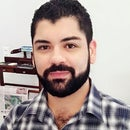 Marcelo Divino