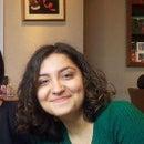 Gamze Akyar