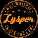 LysperApp For iPhone