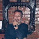 Ivan Figueroa