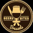 Beers 'n' Bites in Brussels
