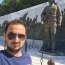 Ayhan Ali Pehlivanoglu