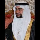 Osama Wazira