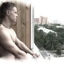 Vadim Theodore