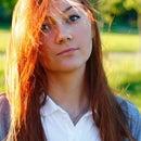 Алина Пинаева