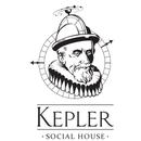 Kepler Social House