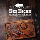 BB Steak House Yönetim