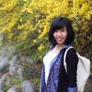 Rebecca Tan