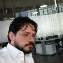 Mauricio Chacon