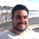 Edward Oliveira