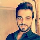 Maad Akram