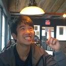 Lawrence Chang