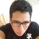 Luis Alberto Hernandez Rosas