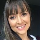 Patricia Fraga