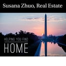 Susana Zhuo
