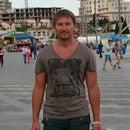 Gleb Tikhomirov