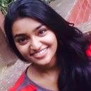 Sanjula Mansingh