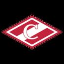 HC Spartak Moscow   ХК «Спартак» Москва