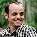 Marcos Roque