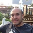 Marcio Nunes de Nunes
