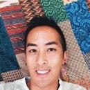 Jonathan Khoo