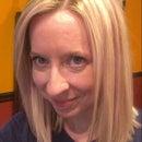 Kathleen Kollman