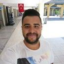Oguzhan Metin