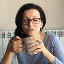 Svetla Dobreva