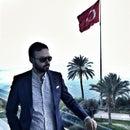Mustafa Karatas