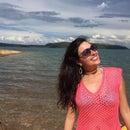 Maryelle Cardoso