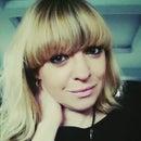 Elena Razgonova