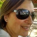 Sandra M. Gabrielli