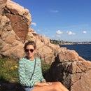 Saga Lundqvist