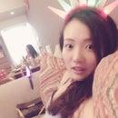 Ruoling Shen