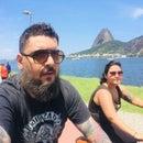 Marcelo de Souza