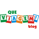 Blog Que Viagem!