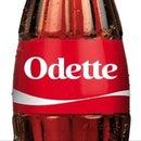 Odette E