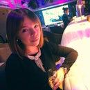 Xenia Ivanova