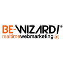 BE-Wizard! 2014 Real Time Web Marketing. Palacongressi di Rimini - 21 e 22 marzo 2014