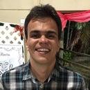 Gabriel Peres de Oliveira