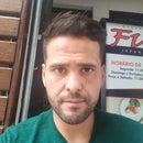 Daniel Viana De Campos Junior