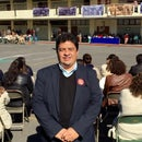 Jose Alberto Diaz