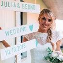 Julia Erning