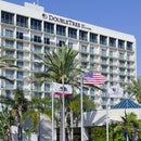 DoubleTree By Hilton Torrance- South Bay
